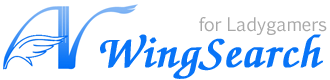 WingSearch